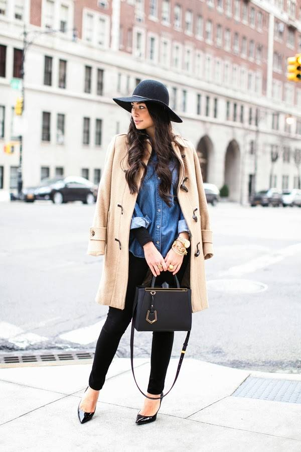 20 Casual Street Style Outfit Ideas (1)