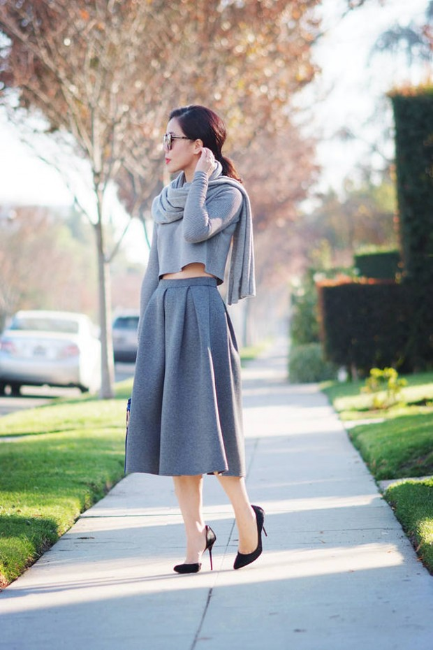 20 Casual Street Style Outfit Ideas (10)