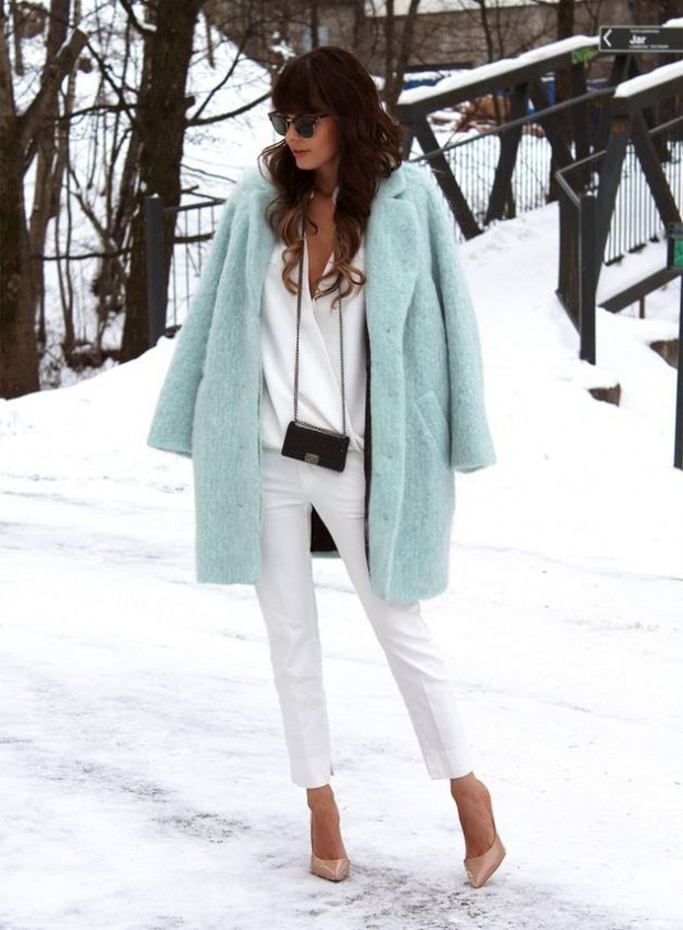 20 Casual Street Style Outfit Ideas (12)