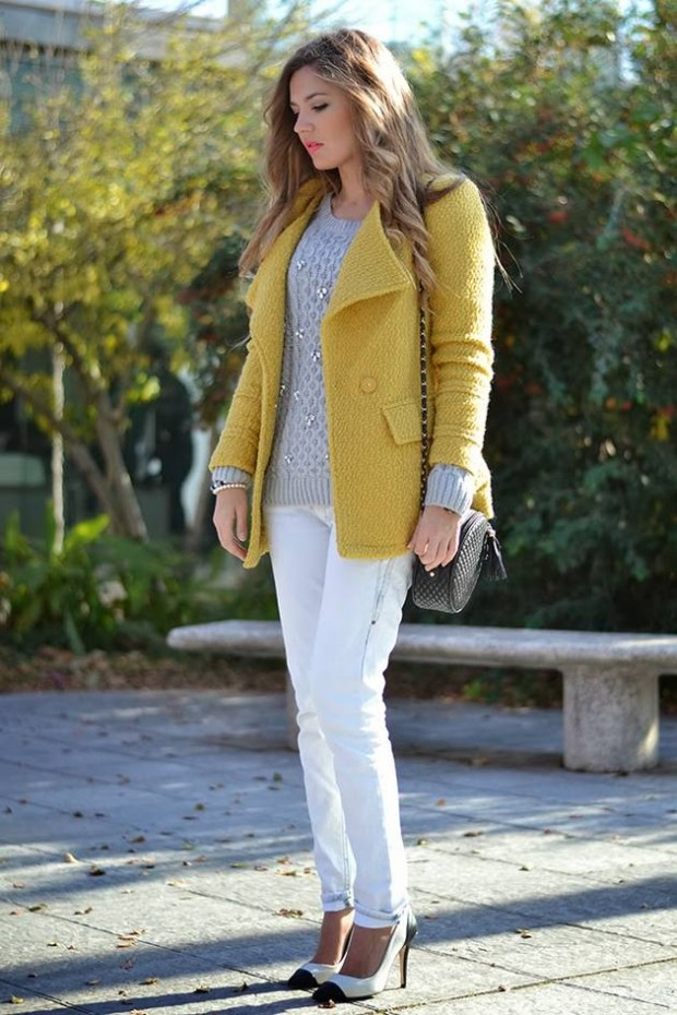 20 Casual Street Style Outfit Ideas (15)