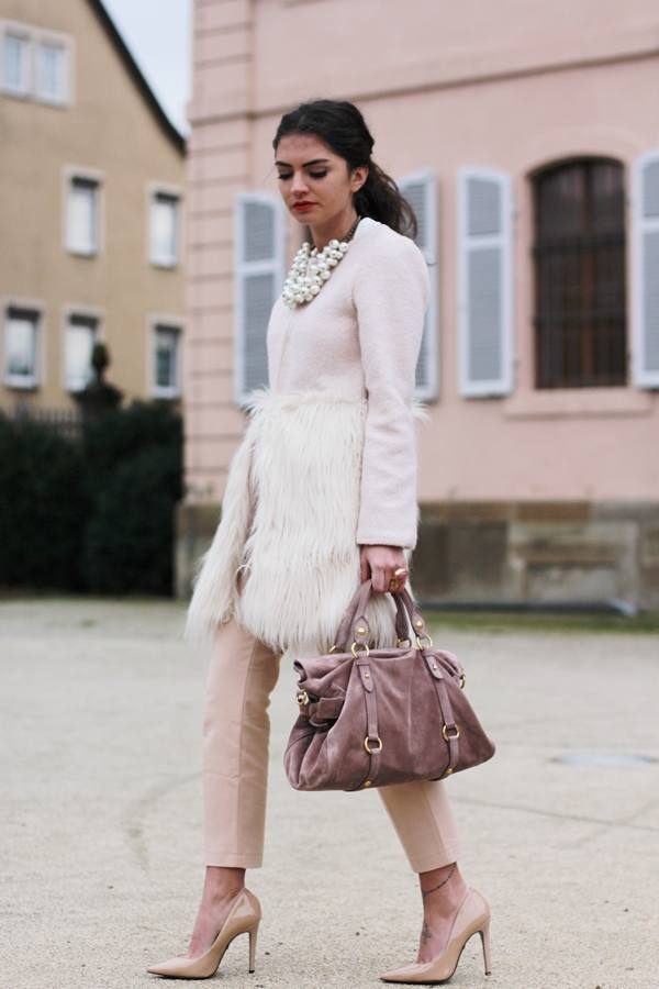 20 Casual Street Style Outfit Ideas (18)