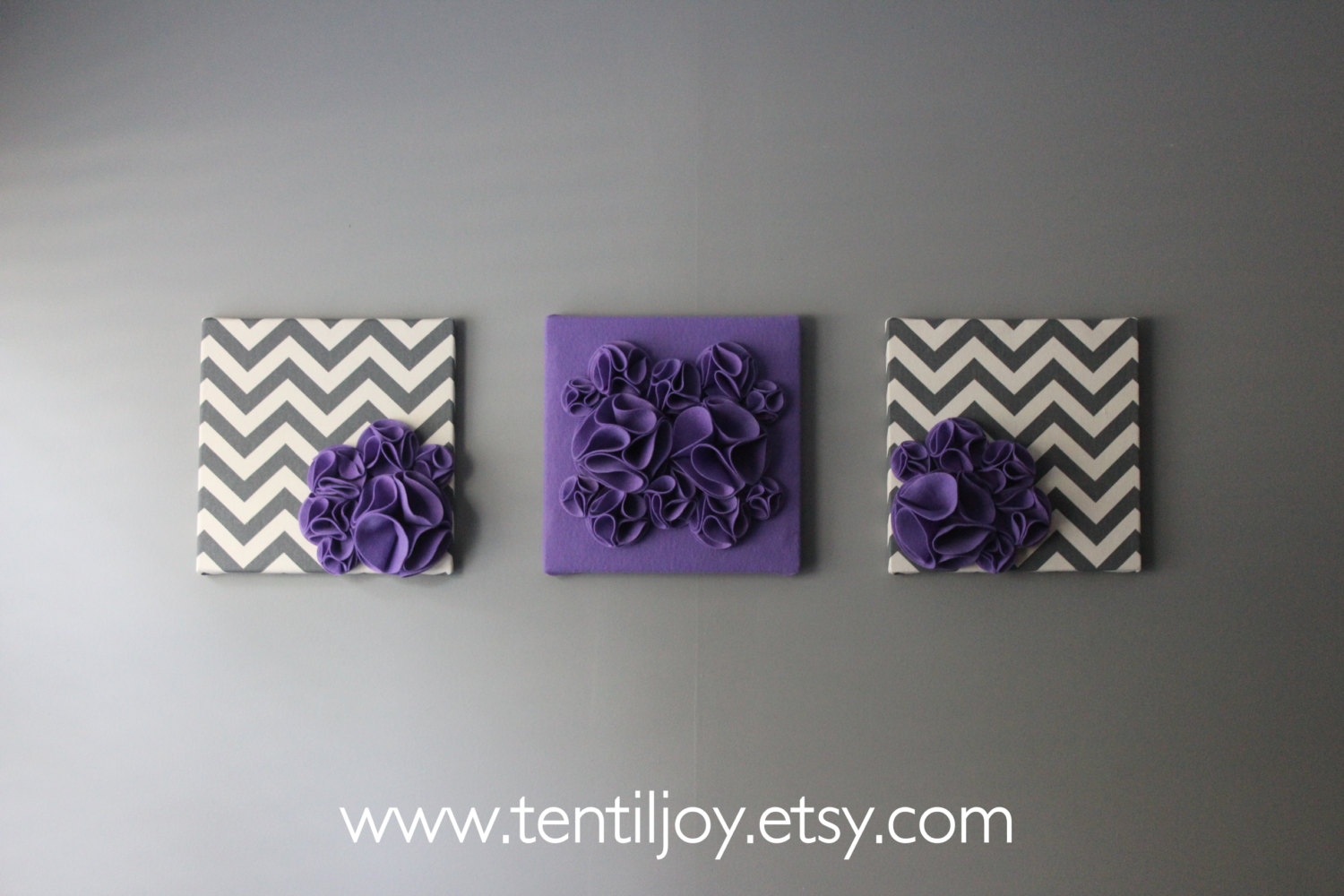 20 creative handmade wall art pieces