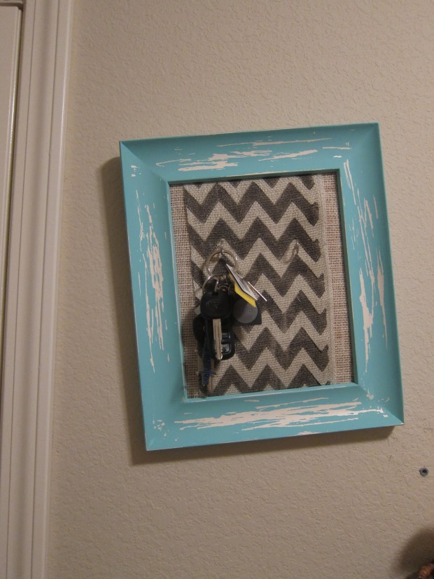 20 Creative and Useful DIY Projects for Home Improvement  (9)