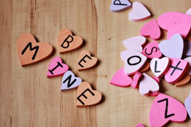 20 Cute DIY Valentine's Day Gift Ideas for Kids  (1)