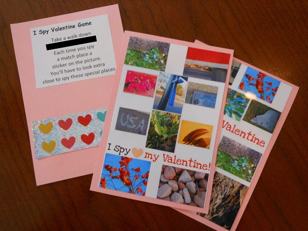 20 Cute DIY Valentine's Day Gift Ideas for Kids  (10)