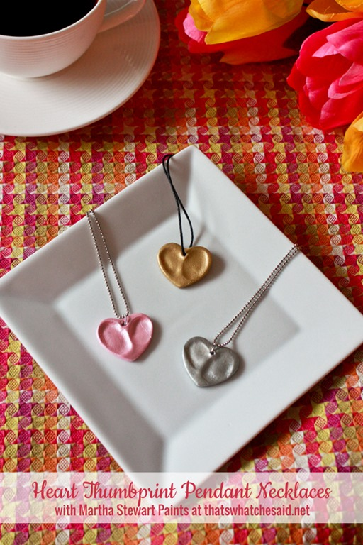 20 Cute DIY Valentine's Day Gift Ideas for Kids  (9)