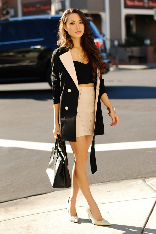20 Gorgeous Outfit Ideas from Fashion Blog Hapa Time by Jessica  (10)