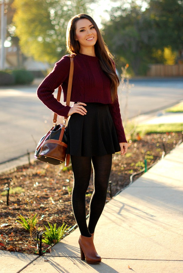 20 Gorgeous Outfit Ideas from Fashion Blog Hapa Time by Jessica  (12)