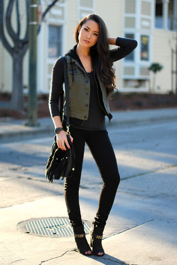 20 Gorgeous Outfit Ideas from Fashion Blog Hapa Time by Jessica  (13)