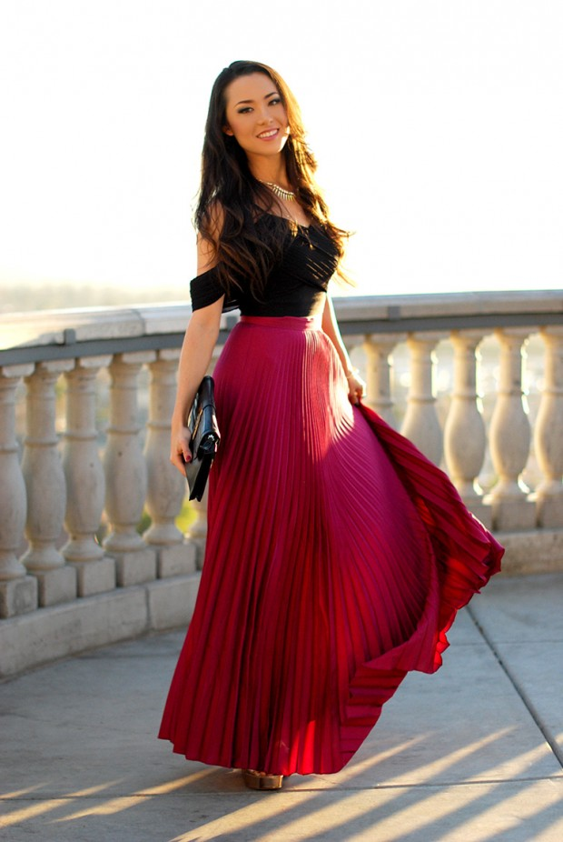 20 Gorgeous Outfit Ideas from Fashion Blog Hapa Time by Jessica  (14)