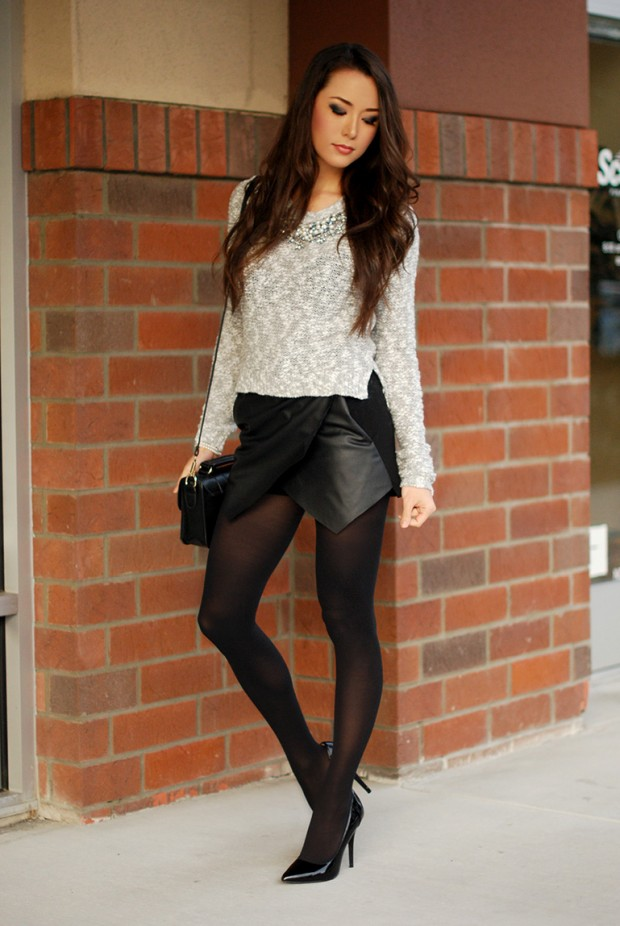 20 Gorgeous Outfit Ideas from Fashion Blog Hapa Time by Jessica  (15)
