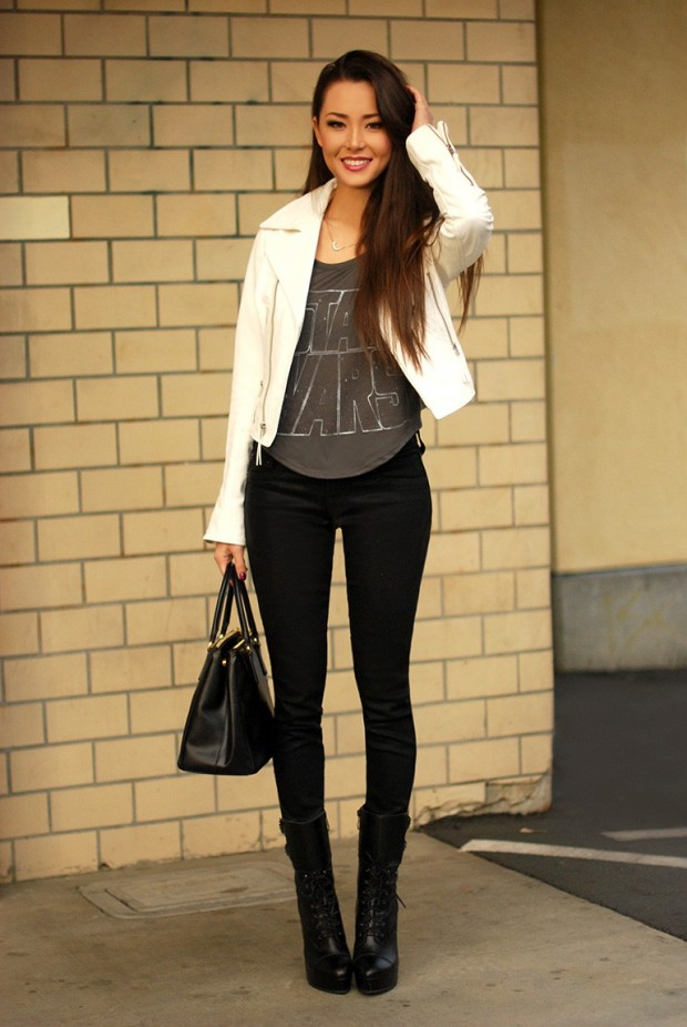20 Gorgeous Outfit Ideas from Fashion Blog Hapa Time by Jessica  (17)