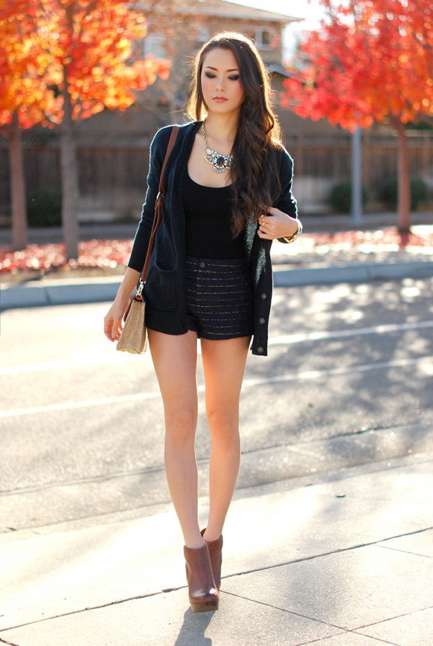 20 Gorgeous Outfit Ideas from Fashion Blog Hapa Time by Jessica  (19)