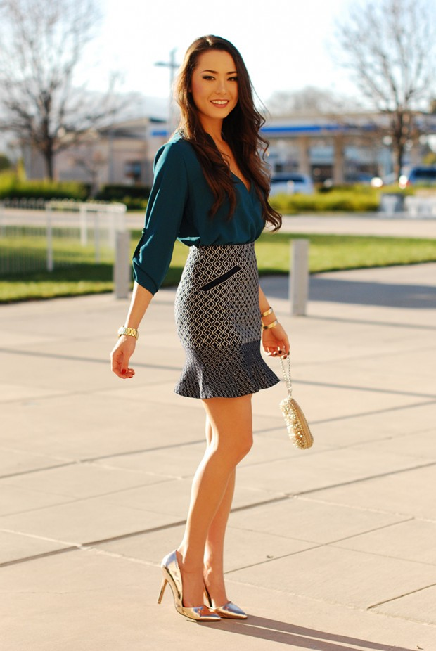 20 Gorgeous Outfit Ideas from Fashion Blog Hapa Time by Jessica  (4)