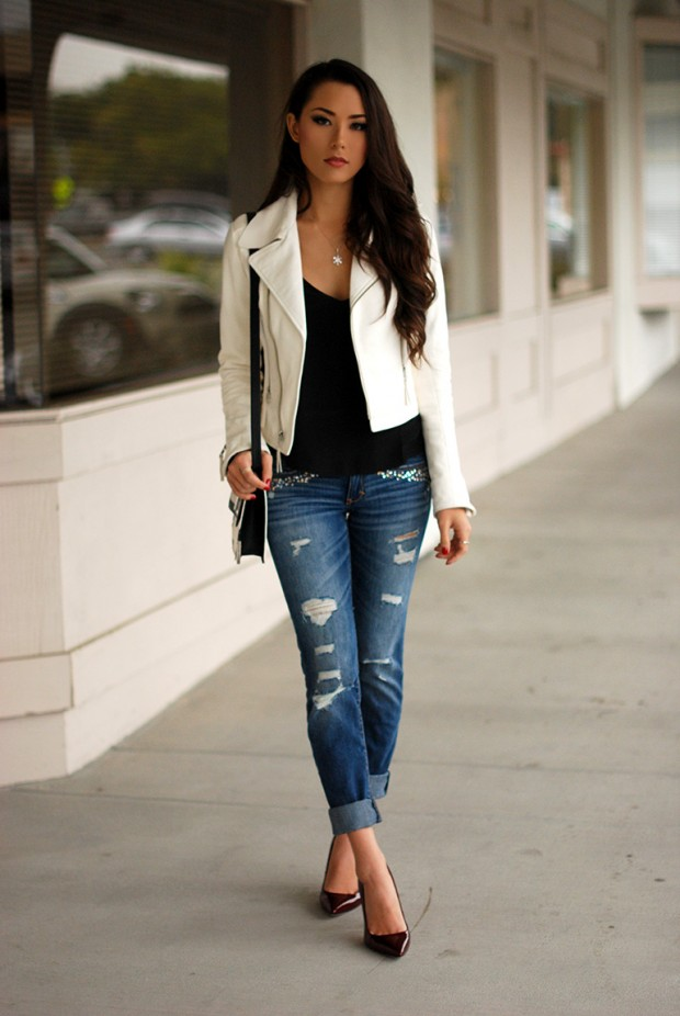 20 Gorgeous Outfit Ideas from Fashion Blog Hapa Time by Jessica  (5)
