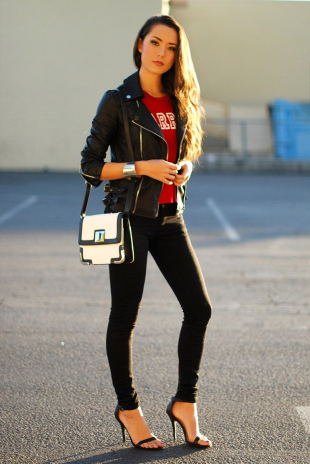 20 Gorgeous Outfit Ideas from Fashion Blog Hapa Time by Jessica  (7)