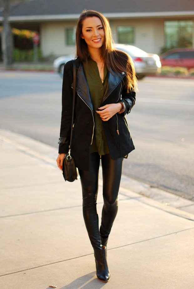 20 Gorgeous Outfit Ideas from Fashion Blog Hapa Time by Jessica  (8)