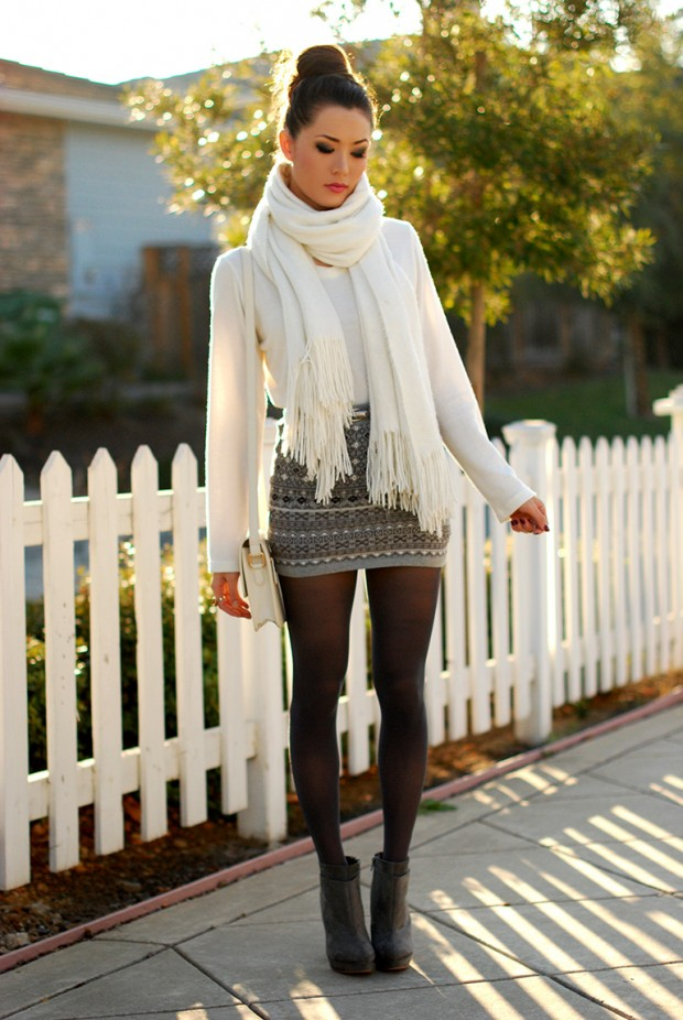 20 Gorgeous Outfit Ideas from Fashion Blog Hapa Time by Jessica  (9)