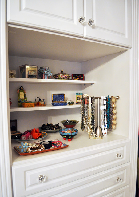 20 Great Jewelry Storage And Organization Ideas Style