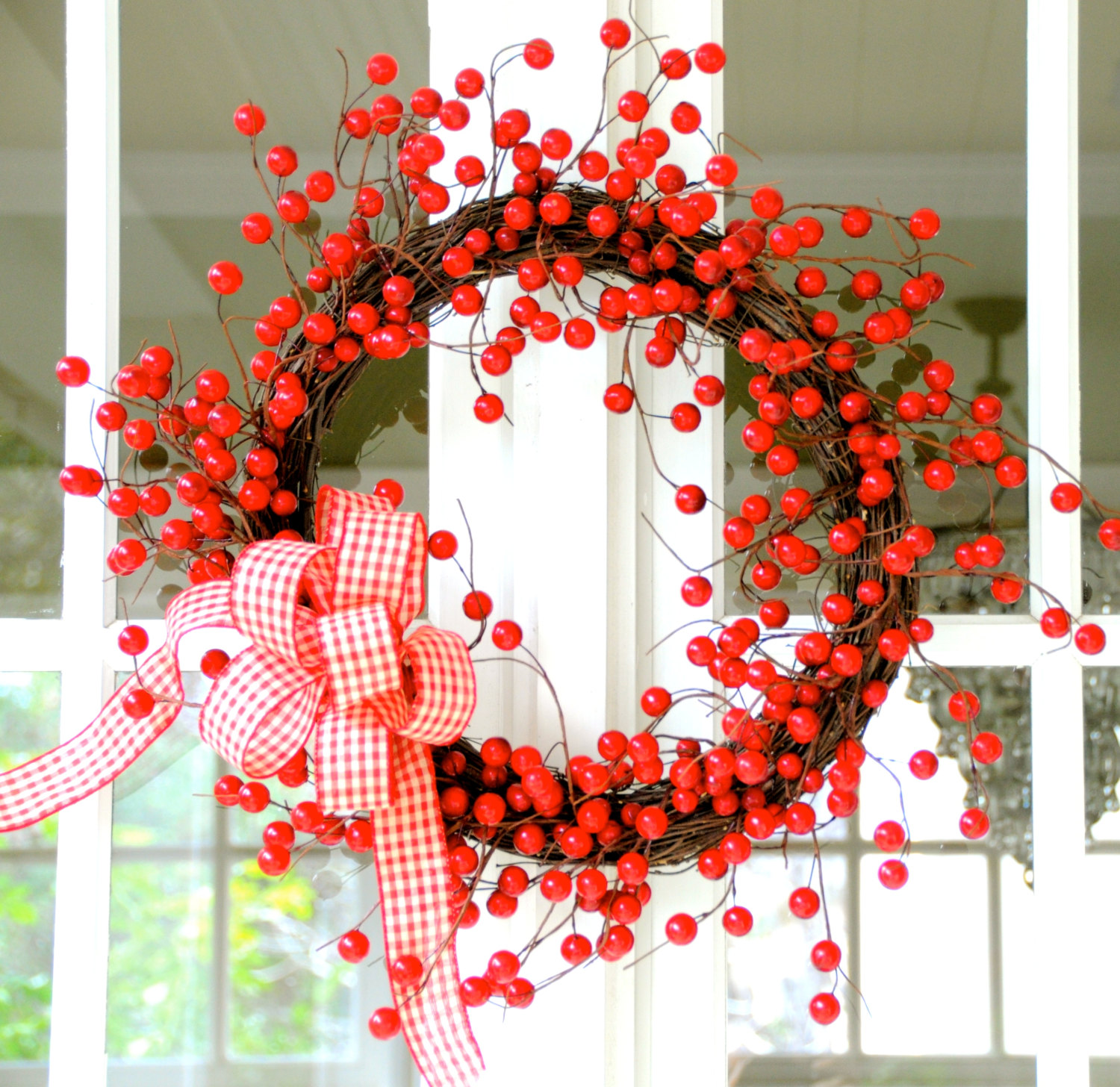 20 heart melting handmade valentines wreaths style