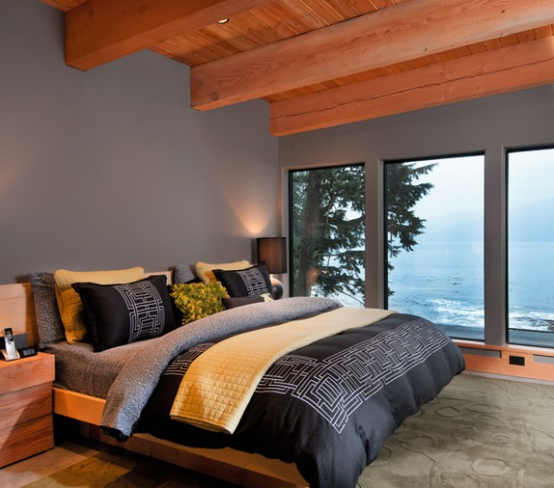 20 Master Bedrooms with Breathtaking Ocean View (10)