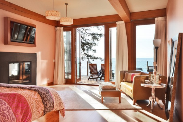 20 Master Bedrooms with Breathtaking Ocean View (11)