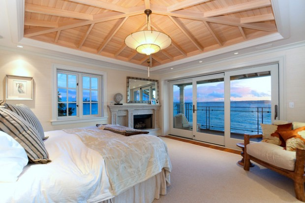 20 Master Bedrooms with Breathtaking Ocean View (12)