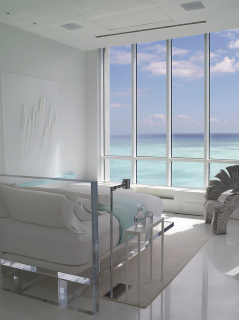 20 Master Bedrooms with Breathtaking Ocean View (13)