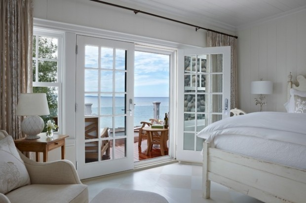 20 Master Bedrooms with Breathtaking Ocean View (16)
