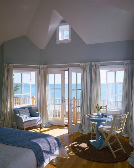 20 Master Bedrooms with Breathtaking Ocean View (17)