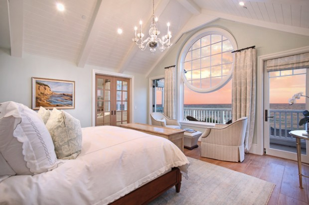 20 Master Bedrooms with Breathtaking Ocean View (18)