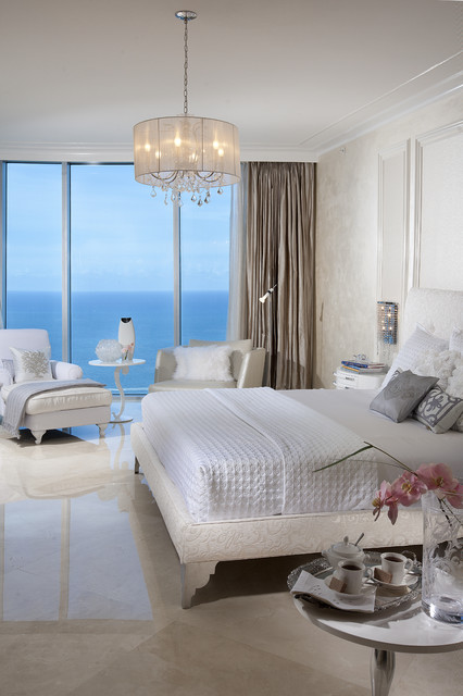 20 Master Bedrooms with Breathtaking Ocean View (8)