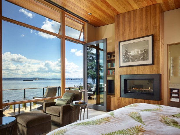 20 Master Bedrooms with Breathtaking Ocean View (9)