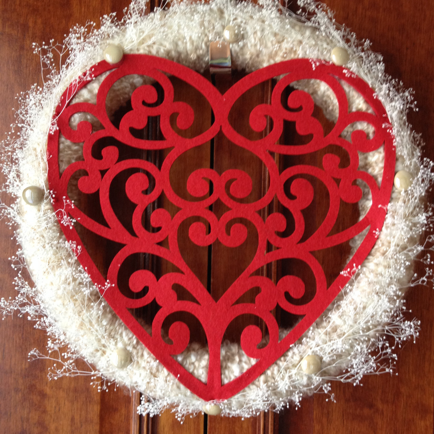 21 diverse valentine s home decorations style motivation home interior design valentine s decoration to celebrate