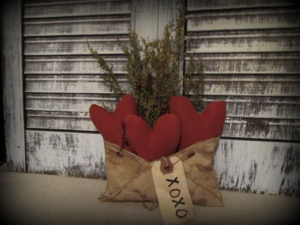 21 diverse valentine 39 s home decorations style motivation for Valentine home decorations