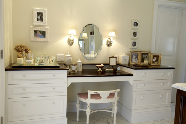 22 Gorgeous Dressing Table Design Ideas (2)