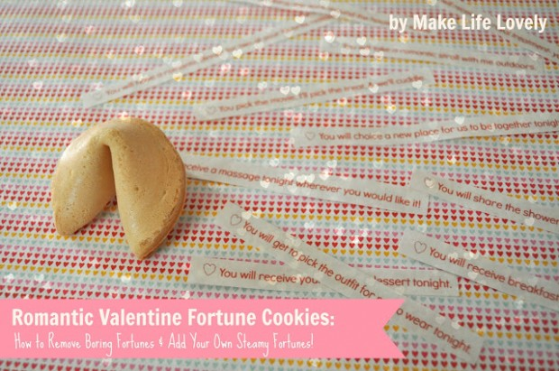 22 Lovely DIY Valentine's Day Decor Projects (19)