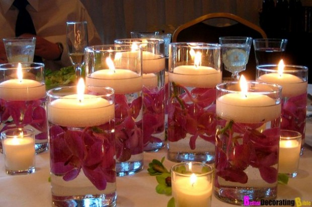 19 Lovely Valentine S Day Decoration Ideas For Your Home Style