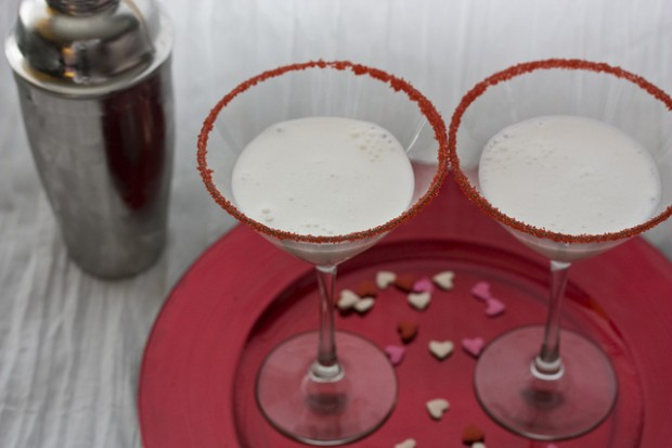23 Romantic Cocktails for Valentine's Day  (5)