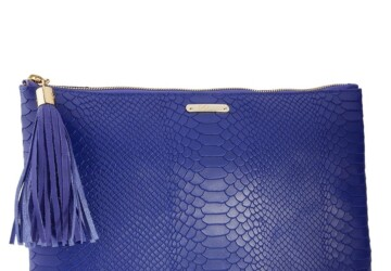 18 Trendy Colored Bags Perfect for Spring - spring fashion trend, Spring 2014, colored jeans, colored bags, Bags, bag