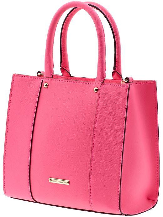 18 Trendy Colored Bags Perfect for Spring