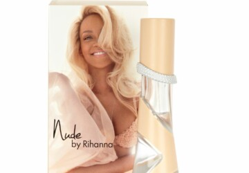 Popular Celebrity Fragrances - parfume, Celebrities Fragrances, Celebrities