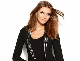 19 Gorgeous Blazers for Stylish Look - fashion, blazer