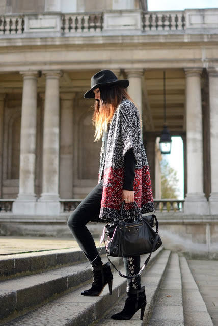 Cardigans for Stylish and Cozy Look 22 Gorgeous Outfit Ideas (14)