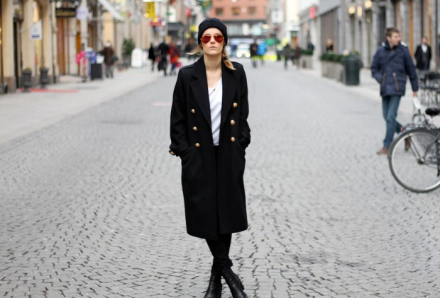 Inspiration for This Week 20 Popular Street Style Combinations (3)