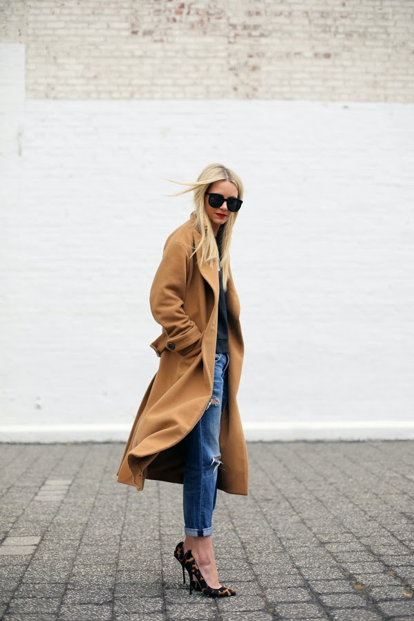 Inspiration for This Week 20 Popular Street Style Combinations (8)
