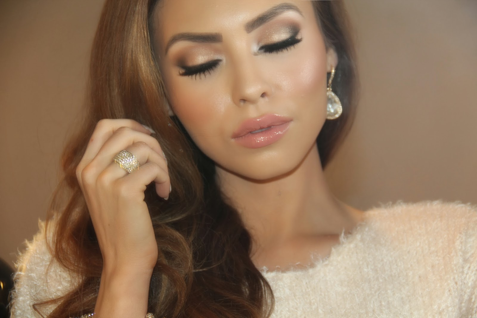 18 Makeup Looks and Helpful Tutorials and Tips for Perfect Makeup ...