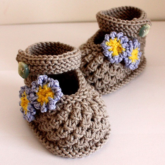 15 Cute and Easy DIY Crochet Projects for Beginners  (14)