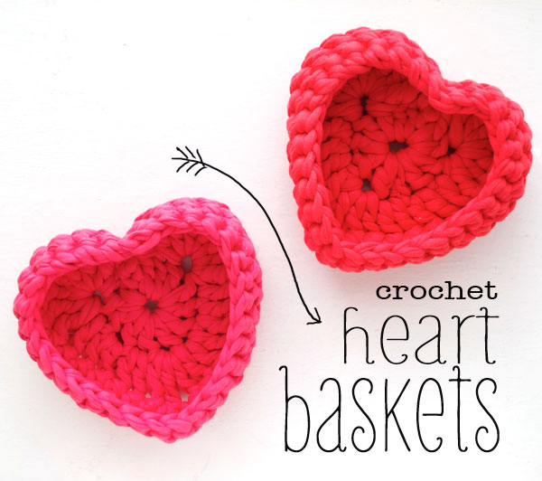 15 Cute and Easy DIY Crochet Projects for Beginners  (3)