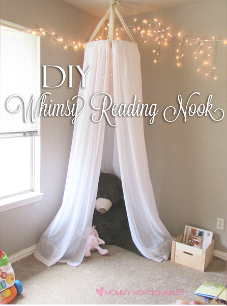 17 Creative DIY Projects for Unique Decorations for Your Home (10)